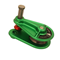 ISC COMPACT RIGGING PULLEY 1/2Click to Change Image