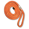 DOUBLE BRAID RIGGING SLING 3/4Click to Change Image
