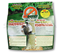 BUG BARRIER KIT 10'Click to Change Image