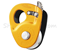PETZL MICRO TRAXIONClick to Change Image