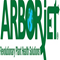 FREE ARBORJET TRAINING WORKSHOPClick to Change Image