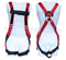 BUCK X-STYLE CLIP BUCKET HARNESS Click to Change Image
