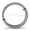 COMMON GRADE CABLE COIL 250