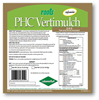 PHC VERTIMULCH ROOT SAVER