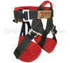 NEW TRIBE TWIST KIDS HARNESS