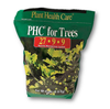PHC 27-9-9 TREE NUTRIENT