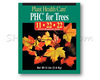 11-22-22 PHC FOR TREES 8LB BAG