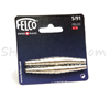 FELCO PRUNER REPLACEMENT SPRINGS
