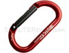 KONG CLASSIC OVAL CARABINER