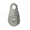 CMI STAINLESS PULLEY 1/2 RP118