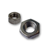 NUT FOR OVAL 1/2 EYE BOLT