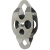 CMI RC105 CABLE ABLE PULLEY