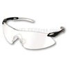 ERB STRIKERS ANTI FOG SAFETY GLASSES