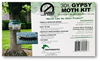 BUG BARRIER GYPSY MOTH KIT 30