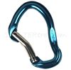 OMEGA PACIFIC FIVE-0 SUMMIT CARABINER