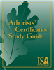 ISA CERTIFICATION STUDY GUIDE