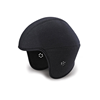 KASK HELMET WINTER LINER