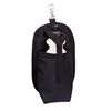 WEAVER WATER BOTTLE POUCH