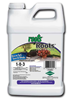 ROOTS CONCENTRATE 1-0-3