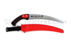ARS CURVED HANDSAW CT32E 13""
