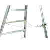 STOKES LADDER RESTRAINT KIT