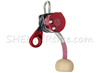 ART LOCKJACK SPORT SWIVEL