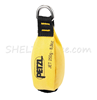 PETZL JET THROWBAG