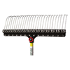 GROUNDSKEEPER II RAKE HANDLE PINS