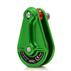 ISC COMPACT RIGGING PULLEY 1/2