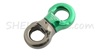 DMM MINI SWIVEL