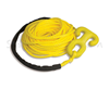 YALE CHOOK ULTREX WINCH LINE ASSEMBLY