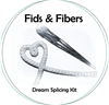FIDS & FIBERS SPLICING KIT