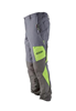 ZERO CHAINSAW TROUSERS - MENS