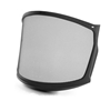 KASK ZENITH MESH SCREEN VISOR