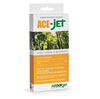 ARBORJET ACE-JET 20 PACK BOX