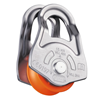 PETZL OSCILLANTE PULLEY