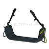 EDELRID AIR LOUNGE HARNESS SEAT