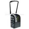 EDELRID MEDIUM TOOL BAG 9L