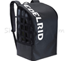 EDELRID LARGE TOOL BAG 30L