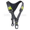 EDELRID TREE CORE TOP HARNESS