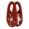 ISC ROPE WRENCH PULLEY
