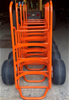 BALL CART HEAVY DUTY