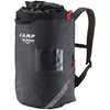 CAMP TRUCKER 60L GEAR PACK