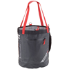CAMP WAGON 20L ROPE BAG