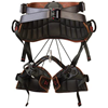 WEAVER DENALI HARNESS
