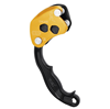 PETZL CHICANE DESCENDER