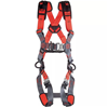 CAMP FOCUS LIGHT ANSI HARNESS