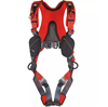 CAMP FOCUS VEST ANSI HARNESS