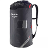 CAMP TRUCKER 45L BACKPACK
