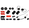 SENA SPEAKER ACCESSORY KIT 10R